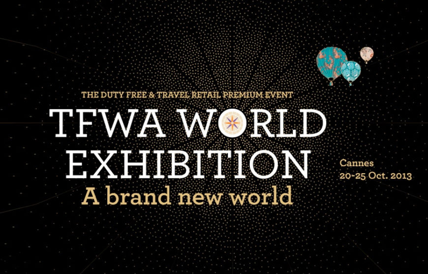 TFWA-World-Exhibition-transfert.jpg