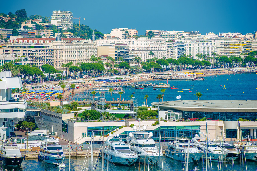 reservation-chauffeur-cannes